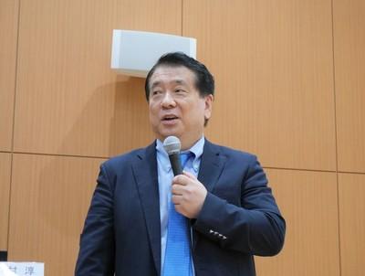 中村淳 医師(新東京病院)