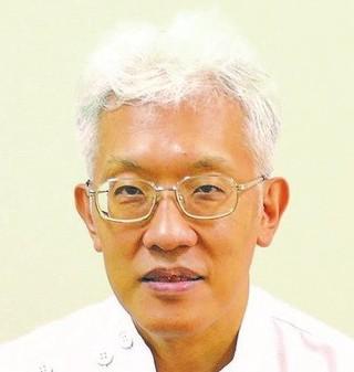 浅田 弘法