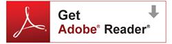 AdobeReaderダウンロード